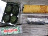 mehari_sanma_sushi.JPG