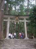 nachiootaki_entrance.JPG