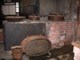 nozakike_kitchen.jpg