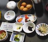 okunoyu_breakfast.jpg