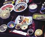 okunoyu_dinner.jpg