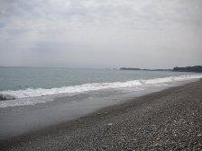 oujigahama3.JPG
