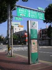 seoulstreet2.jpg