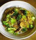 singapore_noodle.jpg