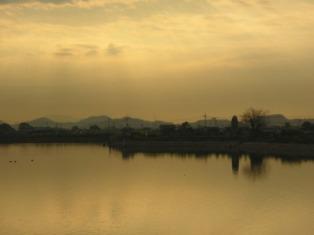 spring_sightsee.JPG