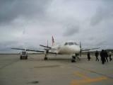 yakushima_flightfmOKY.JPG