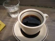 yakushima_issoudaycoffee.JPG