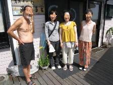 yakushima_manmarufamily.JPG
