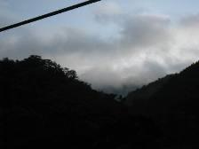 yakushima_mountainenkei.JPG