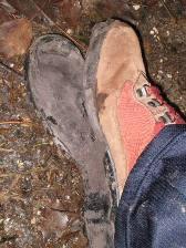 yakushima_shoesproblem1.jpg
