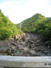 yakushima_sightfmbridge.JPG