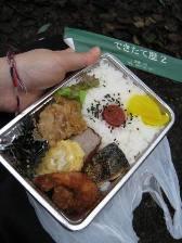 yakushima_tozanbento_lunch.jpg