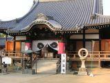 zentuji_shakado.jpg