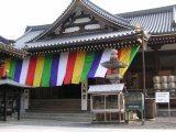 zentuji_taishido.jpg